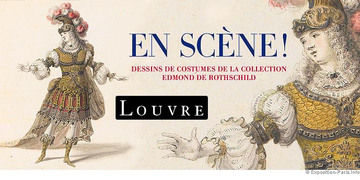 expo-paris-louvre-en-scene-dessins-de-costumes-collection-edmond-de-rothschild