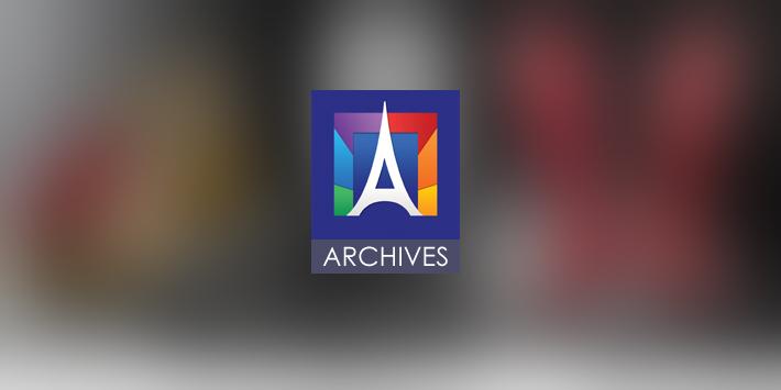 expo-paris-marche-et-demarche-histoire-de-la-chaussure-mad
