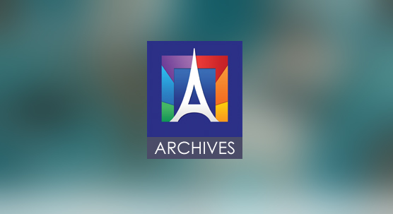 Expo Paris Mary Cassatt - Une impressionniste américaine à Paris