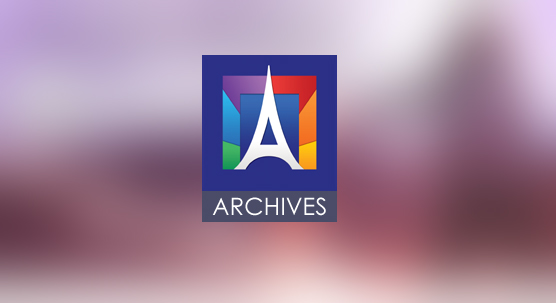 Expo Paris, Michael Jackson, On the Wall au Grand Palais