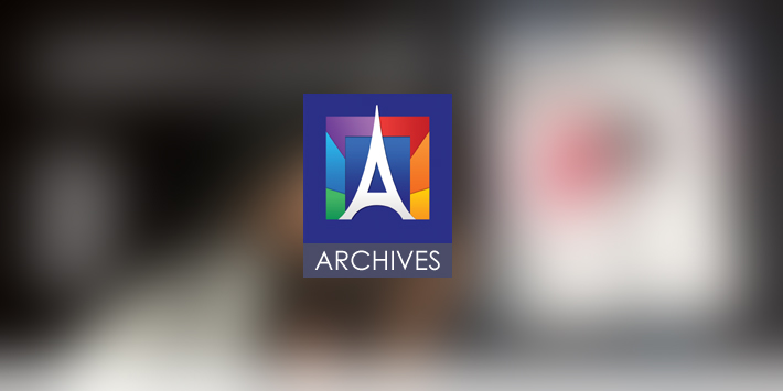 expo-paris-mode-Harper-s-Bazaar-mad