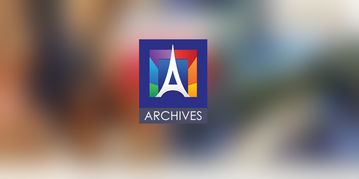 expo-paris-mode-christian-louboutin-palais-porte-doree