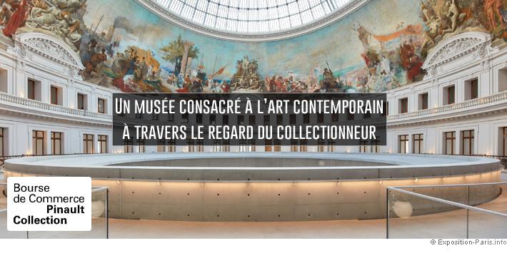 expo-paris-musee-art-contemporain-bourse-de-commerce-collection-pinault