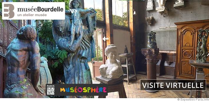 expo-paris-musee-bourdelle-visite-virtuelle-musee-paris