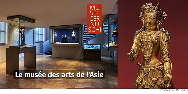 expo-paris-musee-cernuschi-art-de-l-asie-ville-de-paris