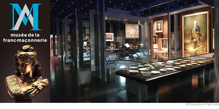 expo-paris-musee-de-la-franc-maconnerie
