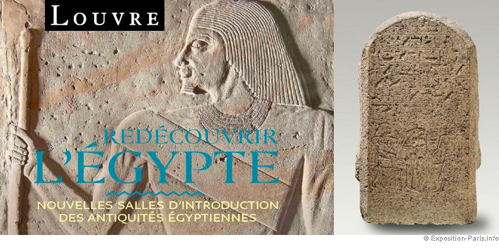 expo-paris-musee-du-louvre-redecouvrir-l-egypte-antiquites-egyptiennes-mastaba-d-akhetetep