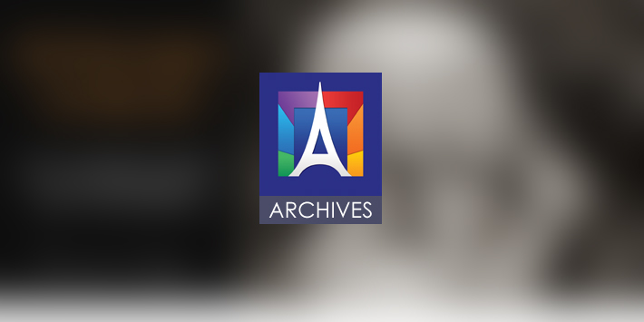 expo-paris-musee-du-louvre-royaumes-oublies-empire-hittite-arameens