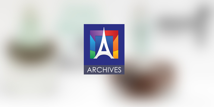 expo-paris-musee-guimet-carte-blanche-a-Ru-Xiao-Fan