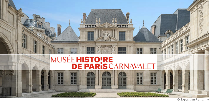 expo-paris-musee-histoire-de-paris-carnavalet