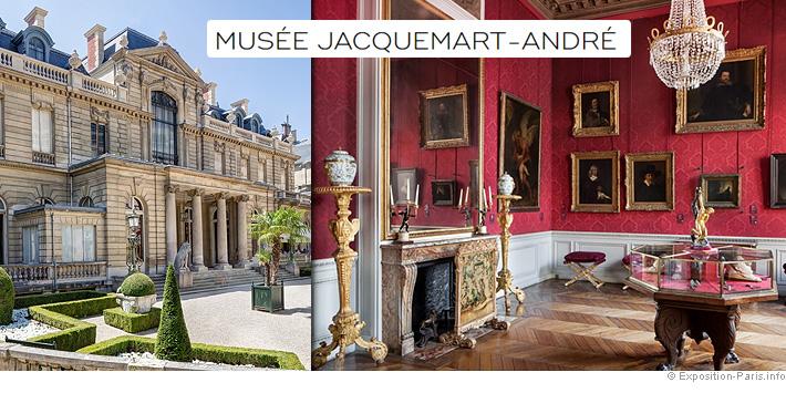 expo-paris-musee-jacquemart-andre-paris