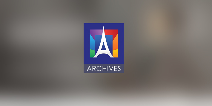 expo-paris-musee-orsay-Joris-Karl-Huysmans-critique-d-art