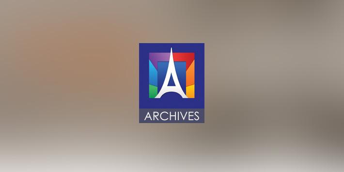 expo-paris-musicien-saint-saens-un-esprit-libre-bnf-opera-de-paris