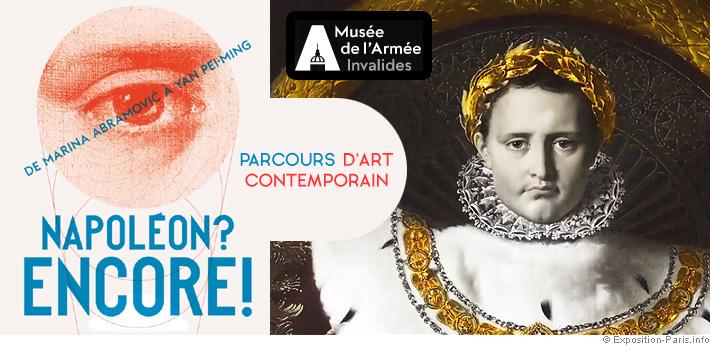 expo-paris-napoleon-encore-art-contemporain-musee-de-l-armee