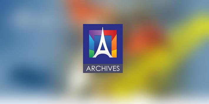 expo-paris-napoleon-exposition-grande-halle-de-la-villette