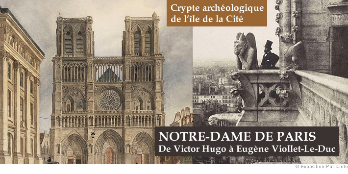 expo-paris-notre-dame-de-paris-crypte-archeologique-ile-de-la-cite