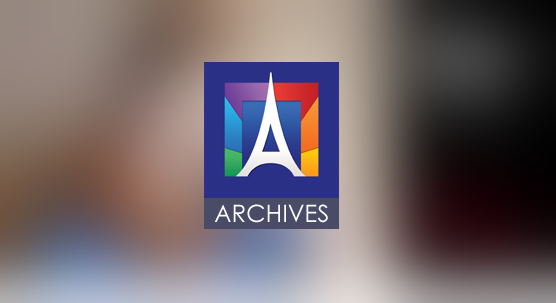 Exposition Paris « Olga Picasso »