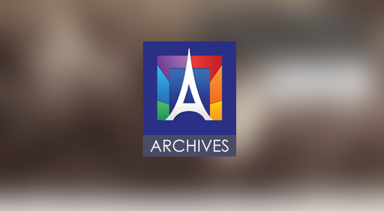 Expo Paris Oscar Wilde, l'impertinent absolu. Petit palais