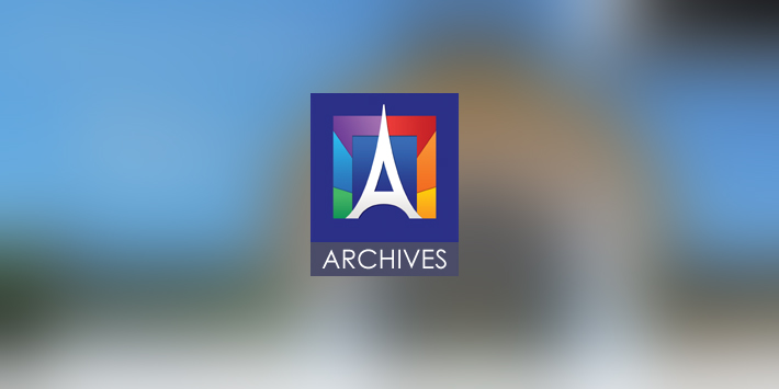 expo-paris-otto-wagner-cite-de-l-architecture-paris