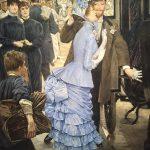 expo-paris-peinture-ancienne-james-tissot-femme-galante