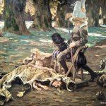 expo-paris-peinture-artiste-james-tissot-musee-orsay
