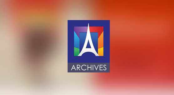 Expo paris peinture Jean-Michel Basquiat, Fondation Louis Vuitton Paris