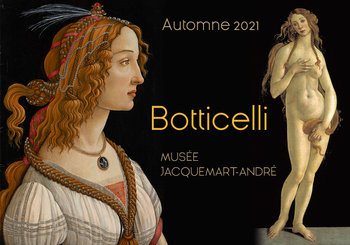 expo-paris-peinture-botticelli