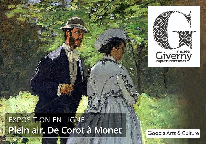 expo-paris-peinture-corot-monet-musee-impressionniste