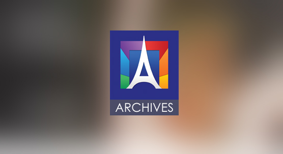 Expo Paris, peinture Egon Schiele, Fondation Louis Vuitton