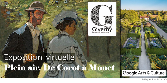 expo-paris-peinture-exposition-virtuelle-de-corot-a-monet-musee-de-giverny