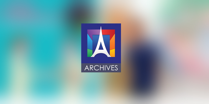 expo-paris-peinture-illustration-joan-cornella-galerie-arts-factory-paris