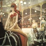 expo-paris-peinture-james-tissot-spectacle-musee-orsay