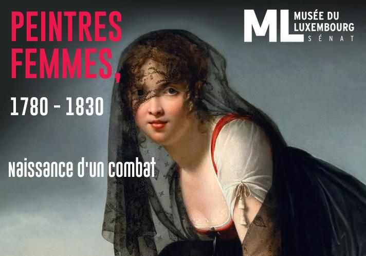 expo-paris-peinture-peintres-femmes-musee-du-luxembourg