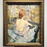 expo-paris-peinture-toulouse-lautrec-femme-de-dos-rousse