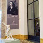 expo-paris--petit-palais-Yan-Pei-Ming-Courbet