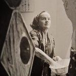 expo-paris-photo-barbara-hepworth-atelier-sculpture