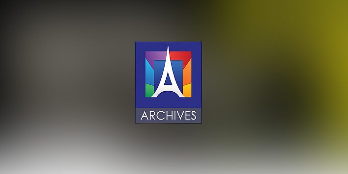 expo-paris-photo-cine-sarah-moon-musee-art-moderne-paris-mam