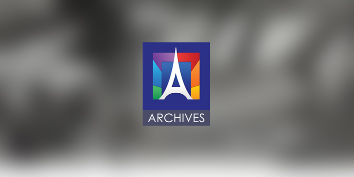 expo-paris-photo-henri-cartier-bresson-musee-carnavalet