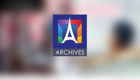 Expo Paris photo, Lartigue la vie en couleurs - MEP