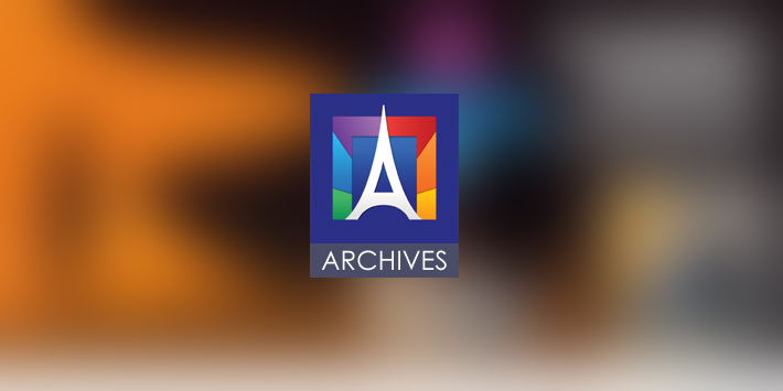 expo-paris-photo-manfred-thierry-mugler-photographe-bercy-village