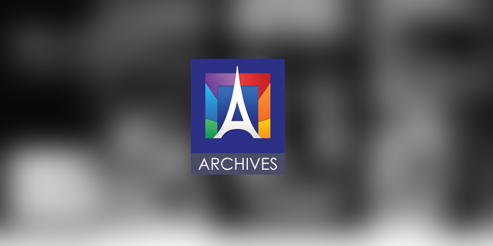 expo-paris-photo-marc-riboud-histoires-possibles-musee-guimet