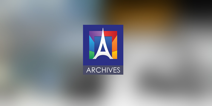 expo-paris-picasso-obstinement-mediterraneen-musee-picasso