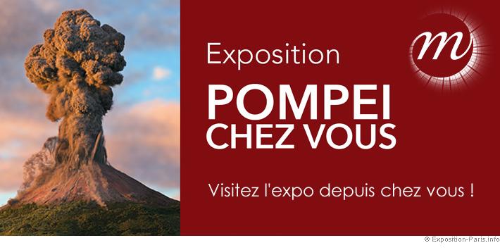 expo-paris-pompei-l-exposition-au-grand-palais-depuis-chez-vous