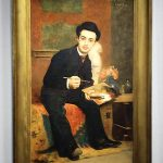 expo-paris-portrait-du-peintre-toulouse-lautrec