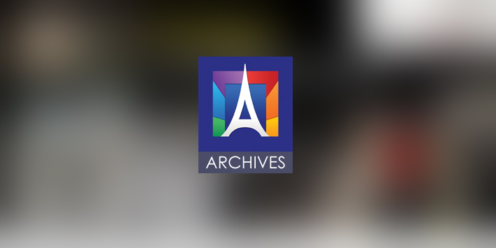 expo-paris-prototypes-experimentations-innovation-musee-arts-et-metiers