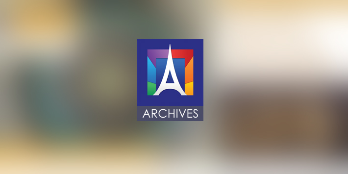 expo-paris-regards-sur-la-vie-quotidienne-au-moyen-age-musee-de-cluny-paris