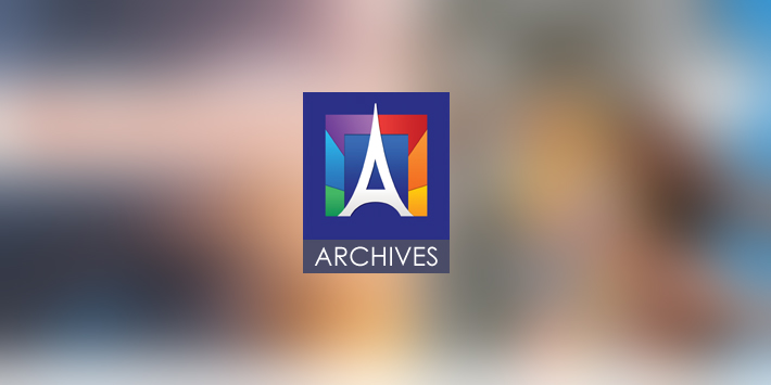 expo-paris-renaissances-cite-des-sciences-et-industrie