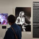 expo-paris-renaud-artiste-chanteur-musee-de-la-musique