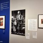 expo-paris-renaud-chanteur-musee-musique-la-villette