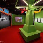 expo-paris-renaud-scenographie-exposition